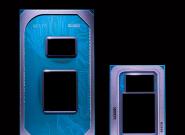 英特尔推出适用于轻薄笔记本电脑的全球最佳处理器:第11代Intel Core