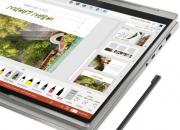 联想更新版Yoga笔记本电脑   配备英特尔第11代核心移动处理器