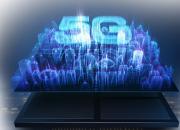 联发科技推出T750 5G芯片组   用于无线路由器等