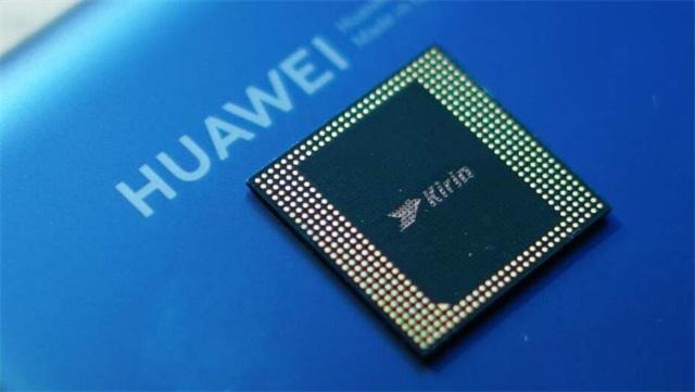 科技来电:华为开发者大会即将揭晓 麒麟9000信息披露