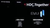 科技来电:荣耀30和荣耀V30内测报名Magic UI4.0