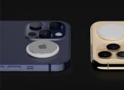 iPhone 12 Pro 渲染图曝光   确认不支持120Hz刷新率