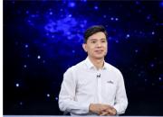 2020百度世界大会  李彦宏谈到了什么