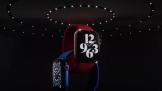 Apple Watch Series 6  与Apple Watch SE 发布