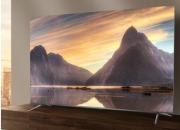 家庭私人影院带来全新交互体验 4款75英才大屏电视推荐
