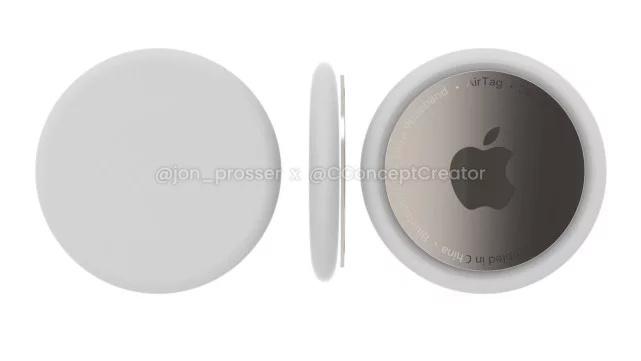 """侃哥:U1芯片二次出现 苹果或正布局""""全无线""""大棋"""