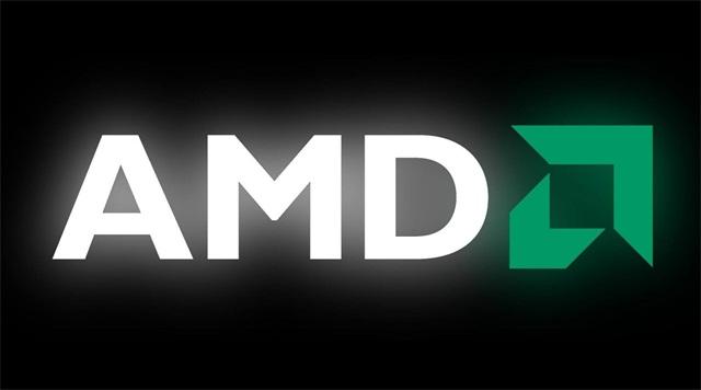 科技来电:AMD获批准供货华为 这个消息是好是坏?