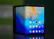 柔宇科技正式推出新一代折叠屏手机FlexPai2    9988元
