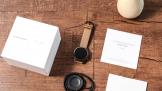 vivo watch全新图赏 科技美感和健康监测搭配灵动不觉