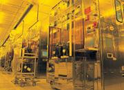 台积电开始建造2纳米制造工厂  2024 年实现量产