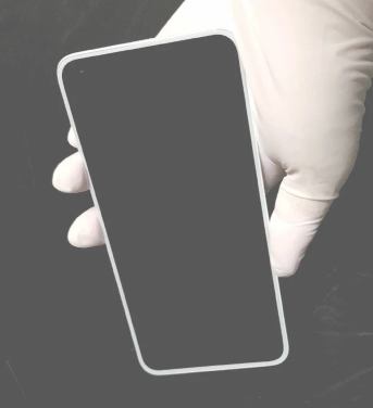 10月六场发布会扎堆, 华为Mate 40系列 对决   iPhone12系列