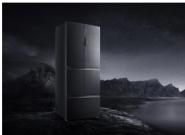 TCL X10养生舱冰箱,探索来自宇宙的秘密