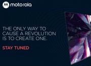 联发科发布MT9602  促进Flipkart与摩托罗拉战略合作伙伴关系