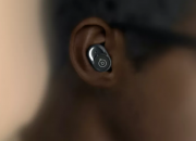 "Devialet发布Gemini无线耳塞 采用""压力平衡架构""设计"