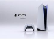 全新的索尼PS5游戏主机11月12日全球发售 10款游戏无法在PS5上运行
