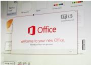 微软将于今日(10 月 13 日)停止 Office 2016 主流支持