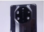 曝华为 Mate 40 RS 保时捷设计售价约 15693 元