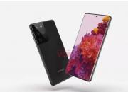 据报道,三星将于2021年1月推出其下一代Galaxy S手机