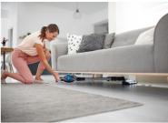 请家政的钱原来能省,专业级别的家庭清洁你也可以轻松做到