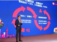 1年半订单超4.6亿,拼多多新品牌计划升级助力中国经济双循环
