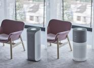 冬季拒向室内空气污染妥协 飞利浦4000i系列空气净化器守护百分净生活
