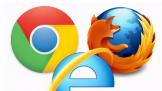 国家网信办对手机浏览器扰乱网络秩序问题开展专项集中整治