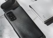 Redmi K30S 至尊纪念版  144Hz 变速高刷屏+骁龙 865 处理器