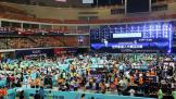 2020世界机器人大赛赛程赛制进一步优化