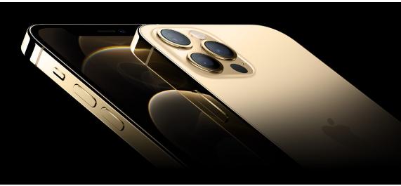 苹果 iPhone 12 全线跌破发行价  办 5G 套餐能降 1300 多元