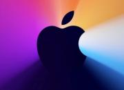 北京时间2020年11月11日凌晨2点   苹果 ARM Mac 新品发布会