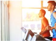 健身达人如何实现时间管理?TCL 409F5-U冰箱了解下