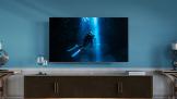 双11选什么电视 宝爸宝妈都在用的OLED电视创维R9U