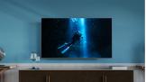 双十一降价还有戏吗?客厅推荐四款全面屏OLED电视