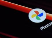Google相册将于2021年6月1日停止提供免费上传