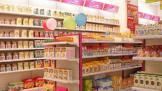 母婴用品微商代理存风险,退货将扣管理费、低价销售会被封号