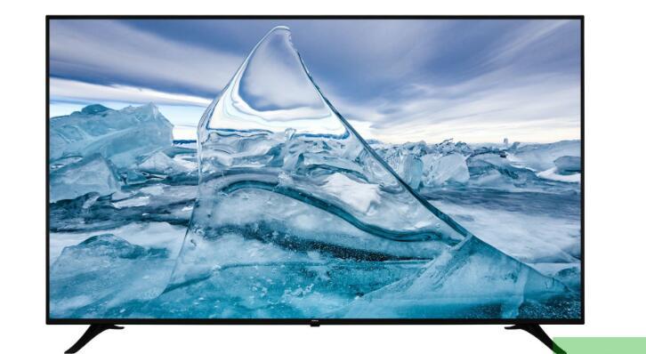 面向歐洲市場推出了7部諾基亞智能電視32英寸? 75英寸