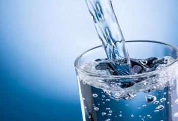 前三季度企业注册量同比下滑38.5%,净水市场是否面临退热?