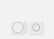侃哥:苹果MagSafe双项充电器正式开售 1049元买一个环保