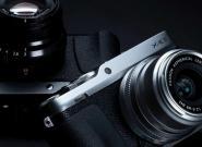 Fujfilm X-E3无反光镜相机起价499美元,可捕捉您的所有假日回忆