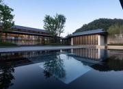"""德国高仪助力世界建筑节 37家设计公司获""""年度优秀作品奖"""""""