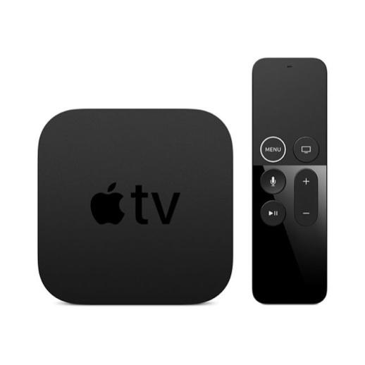 """侃哥:Galaxy Buds Pro或支持""""空间音频"""";新Apple TV或强化游戏属性"""