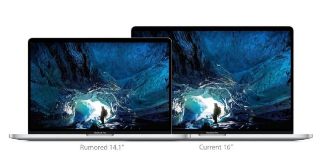 2021年苹果新品有哪些?除iPhone 13、Apple Silicon iMac 还有这几款
