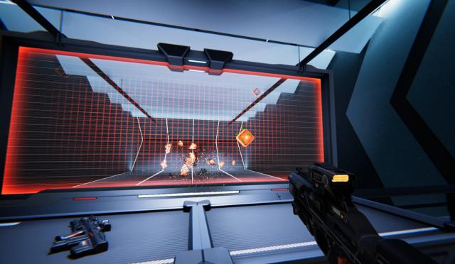 ROG玩家国度多款新品发布 幻13和枪神5Plus等产品悉数升级亮相