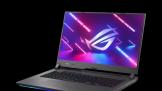 AMD 5900HX+3070显卡组合 ROG魔霸5 Plus发布