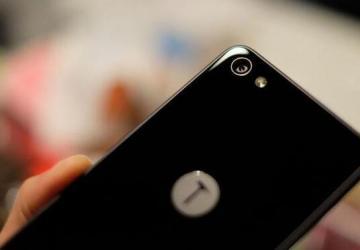 科技来电:锤子手机彻底告别市场 国内智能手机寡头市场初现