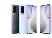 Vivo X60,Vivo X60 Pro和Vivo X60 Pro +  你会选哪个?