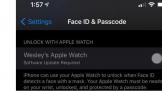 苹果发布iOS 14.5测试版  可以实现被称为双卡双待的功能