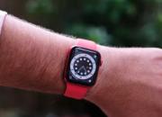 iOS 14.5可以通过Apple Watch解锁手机 戴口罩不再是问题