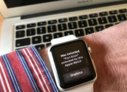 怎么在紧急情况下  用手腕上的Apple Watch救命