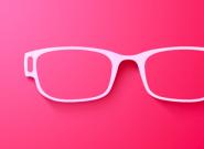 苹果与台积电合作研发Micro OLED面板   用于苹果VR 、AR眼镜等产品